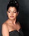 Aparna-aparna-beautiful-babe