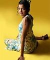 Aparna-aparna-beauty-actress