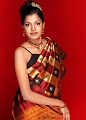 Aparna-aparna-new-face-actress
