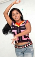 abarna-tamil-fil-actress-biography