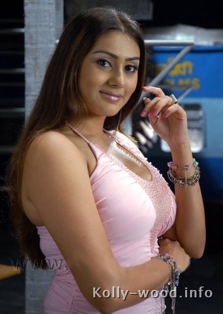 actress images download. actress-clip-download-mms-namitha-video-photos.jpg
