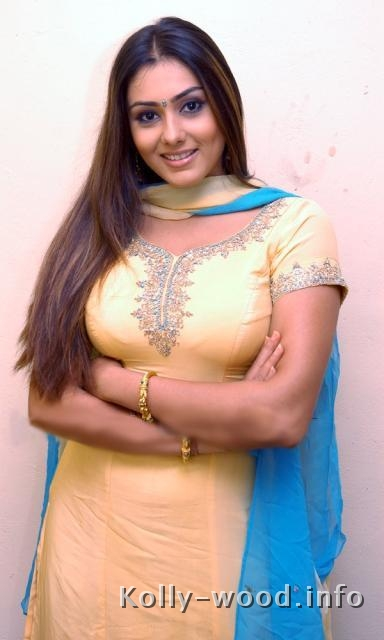 wallpaper actress. namitha wallpapers.